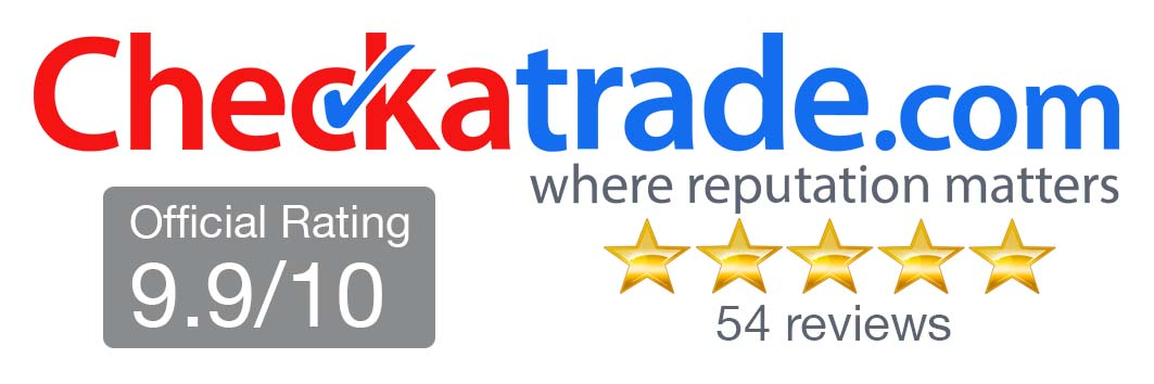 Discount Driveways Reviews on Checkatrade