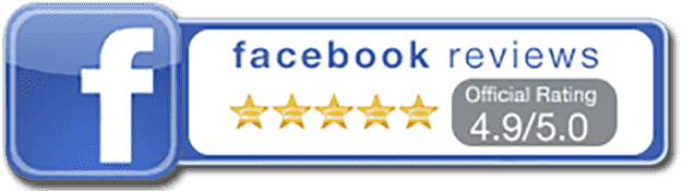 Discount Driveways Reviews on Facebook